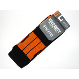 Call Of Duty Black Ops Athletic Crew Socks Mens Shoe Size 6-12 NEW
