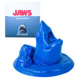 Jaws Drain Stopper - Loot Crate Exclusive - New, Mint Condition