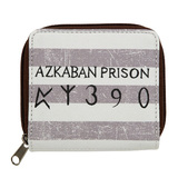 Harry Potter Azkaban Sirius Black Wallet by Loungefly - New, Mint Condition