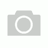 Funko Marvel Collector Corps Subscription Box - February 2018 Animal Instinct - New, Mint Condition