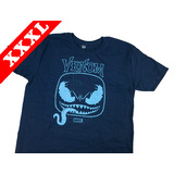 Marvel Collector Corps Venom Tee T-Shirt - New [Size: XXXL]