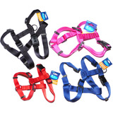 Paw Culture Dog Harness - Various Colours & Sizes