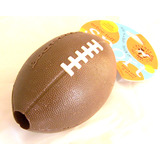 Planet Dog Orbee Tuff Football Large